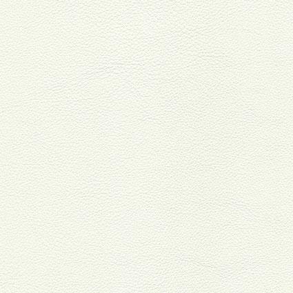 Kunstlæder hvid inden-og udendørs Økotex PVC-fri