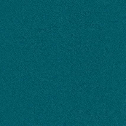 Kunstlæder grøn inden-og udendørs Økotex PVC-fri