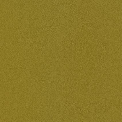 Kunstlæder lime inden-og udendørs Økotex PVC-fri