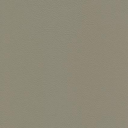 Kunstlæder mørkegrå inden-og udendørs Økotex PVC-fri