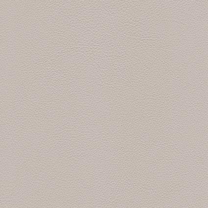 Kunstlæder gammelrosa inden-og udendørs Økotex PVC-fri