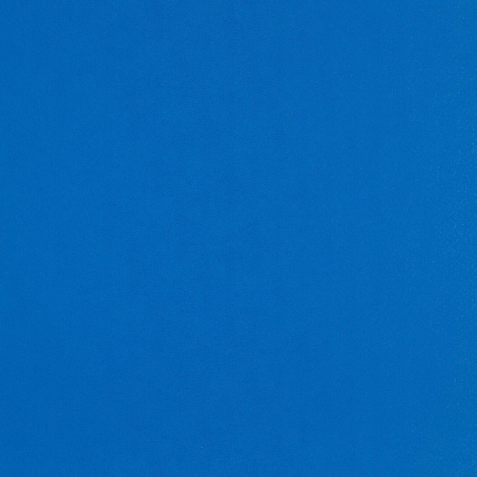 Teltdug Koboltblå Brandimprægneret