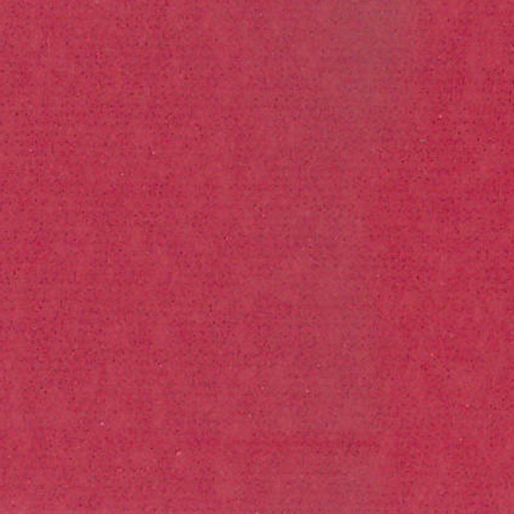 Sunset Pink 170 cm.