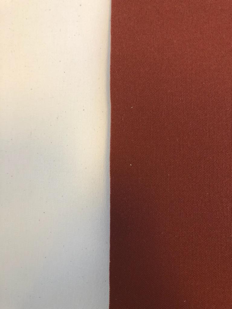 Clipper Canvas